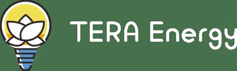 TERA Energy