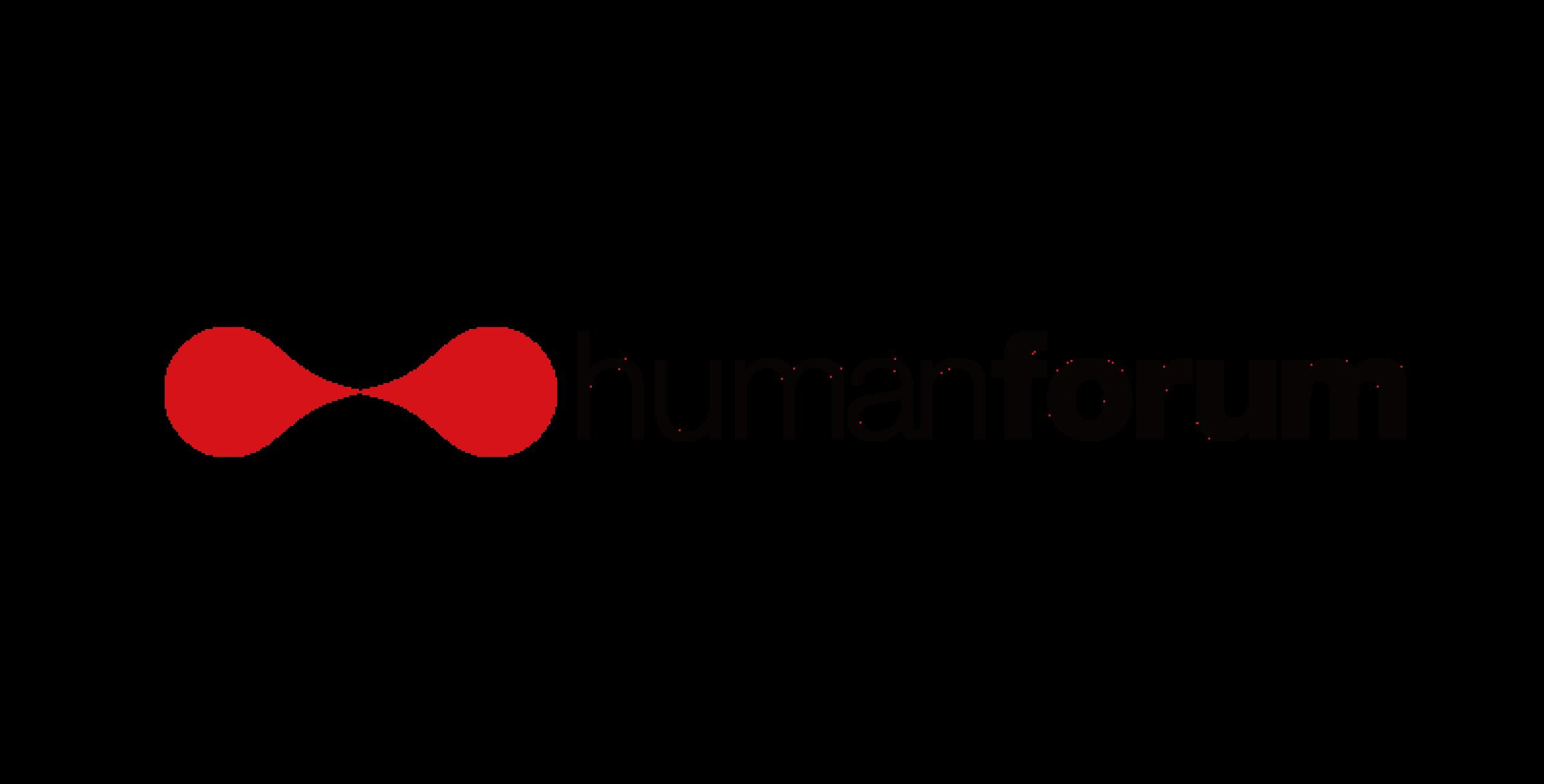 株式会社HUMANFORUM