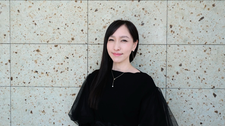 大田淑恵さん